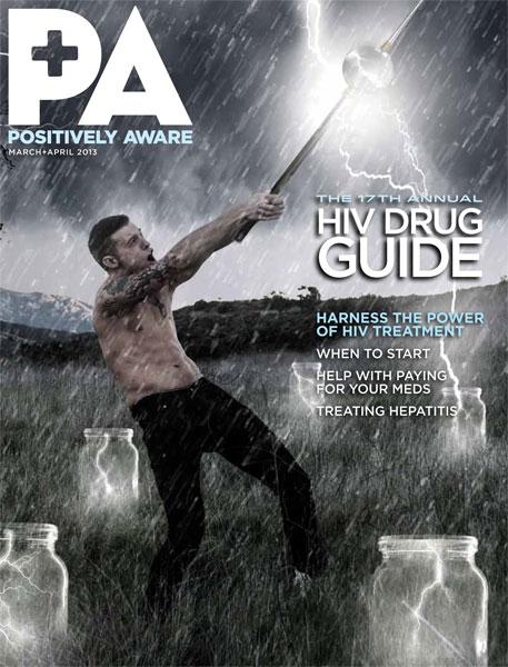 PA Drug Guide 2013